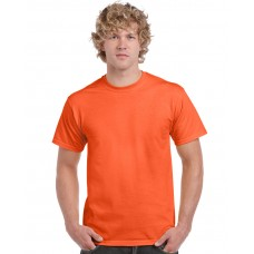 Heavy T-Shirt 180gm